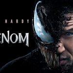 【映画レビュー】オタクが『ヴェノム』を観にいくべき7つの理由