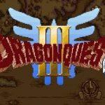 だからゲームはやめられない【第8回】『ドラゴンクエストIII』