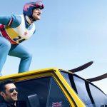 【連載/隠れ名画のすゝめ】第5回: 『ボヘミアン・ラプソディ』の監督が贈るもう一つの伝記映画『イーグルジャンプ』