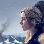 【映画レビュー】危険な雪山でイドリスと過ごそう『ザ・マウンテン 決死のサバイバル21日間』