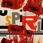 【映画レビュー】観る者の感受性が裁かれる壮絶なラスト『サスペリア』