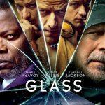 【映画レビュー】シャマラニストたちよ、快哉を叫べ『ミスター・ガラス』
