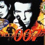 だからゲームはやめられない【第10回】『ゴールデンアイ 007』(前編)