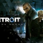 ゲーム『Detroit: Become Human』レビュー by 冬日さつき