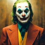 映画レビュー:『ジョーカー』を通じて知る、皮膚の中の痛み