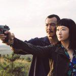 【映画レビュー】『帰れない二人』は愛ではなく情を描いた物語である