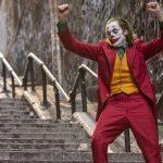 【映画レビュー】『ジョーカー』が見せる、エンタメとリアルの危ういバランス