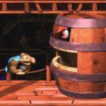 【連載/だからゲームはやめられない】第18回: 『スーパードンキーコング3 謎のクレミス島』は最高画質と共に語る