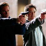 【名画再訪】『アイアンマン3』コンビのオシャレ映画『キスキス,バンバン -L.A.的殺人事件』を48回観た話