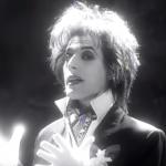 """【この一曲】死すら歌の力に変えてしまうフレディの凄みに総毛立つ、Queen""""The Show Must Go On"""""""