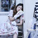 【名画再訪】『百円の恋』〜心と体が連動しなきゃ生きてる意味がない!〜