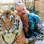 【番組レビュー】『タイガーキング』〜最後に虎を食い物にするのは誰か〜