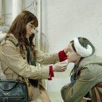 【映画レビュー】『ミッドナイトスワン』〜燦然とした母性という愛の形を、凪沙の静かな涙に見る~