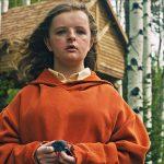 【ホラーの嗜み】最恐映画『ヘレディタリー/継承』に怖がりラノベ作家が挑んだ話