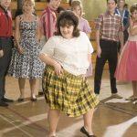 【名画再訪】太ってしまった私と、映画『ヘアスプレー』~トレイシーに教わった「人生の楽しみ方」