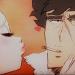"""【この一曲】""""地獄でなぜ悪い""""が垣間見せた、星野源というエンターテイナーの魂"""