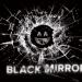 【ドラマレビュー】『ブラックミラー』まず観ておきたいお勧めエピソード3選